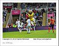 St James' Park Olympic Football (7672633160).jpg