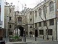 St John's Gate - geograph.org.uk - 721702.jpg