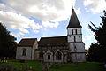 St Katharines church (1403628884).jpg