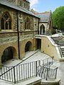 St Luke's, West Norwood.jpg