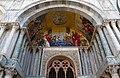 St Marks Basilica 10 (7235927446).jpg