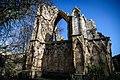 St Mary's Abbey, York (13442475803).jpg