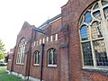 St Mary's Church, Summerstown 02.jpg
