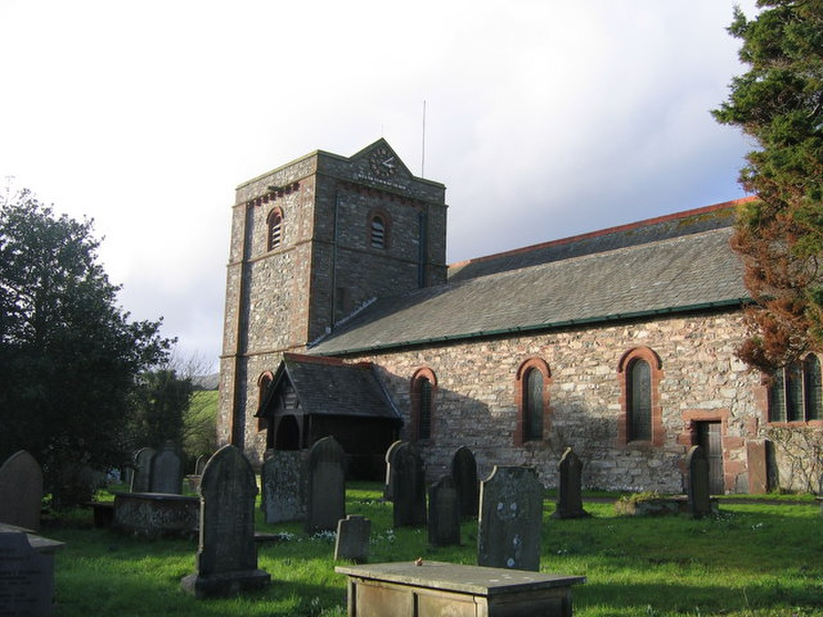 St Mary Magdalene's Church, Broughton-in-Furness.jpg