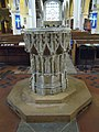 St Marys Hitchin Font.jpg