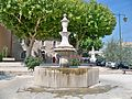 St Maurice - Grande Fontaine.jpg