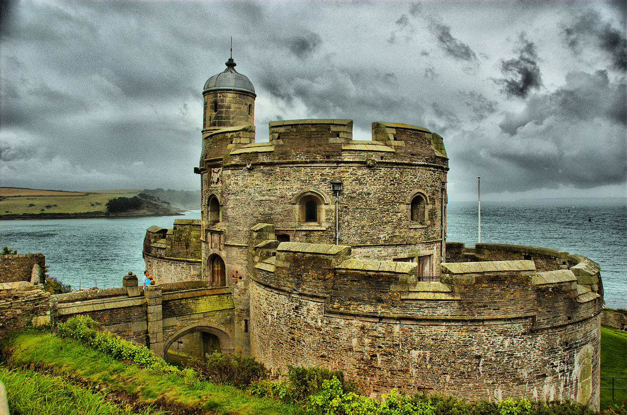 the history of the castles of england Medieval and middle ages history timelines people az list of medieval people kings and queens of england kings of scotland kings of medieval history castles.