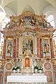 St Nikolaus - Hofstetten EI 031.jpg