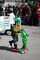 St Patrick's Day DSC 0416 (8567419084).jpg