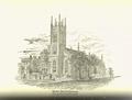 St Pauls New.tif
