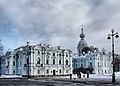 St Petersburg, Russia - panoramio (5).jpg