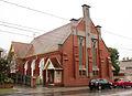 St Stephens Church Caulfield Nth.jpg