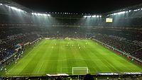 Stade des Lumieres - 24 janvier 2016.jpg