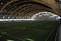 Stade soccer TELUS-ULaval.jpg