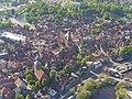 Stader Innenstadt Luftbild.jpg
