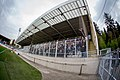 Stadion FK Jablonec (3).jpg