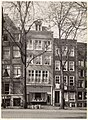 Stadsarchief Amsterdam, Afb 012000005981.jpg