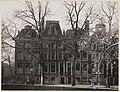 Stadsarchief Amsterdam, Afb 012000007747.jpg
