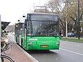 StadsbusQbuzz6107.jpg