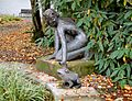 Stadtpark Nürnberg Skulptur 01.JPG
