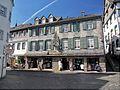 Stadtstrasse Monschau Bild13.jpg