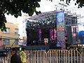 Stage (16722613018).jpg