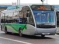 Stagecoach Manchester 25341 YJ11ELX (8686189469).jpg