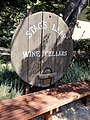Stags Leap Winery, Napa Valley, California, USA (6199530722).jpg