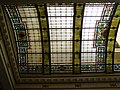 Stained glass ceiling P6230592.jpg