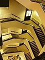 Staircase Vroom & Dreesman.jpg