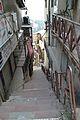 Stairs - Mall Road - Shimla 2014-05-07 1278.JPG