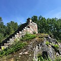 Stairs in Vallisaari.jpg