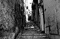 Stairway (188300099).jpeg
