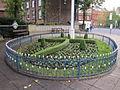 Stalybridge war memorial (1).JPG