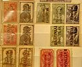 Stamp-ussr-thirdreich1941-album.jpeg
