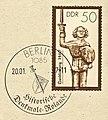 Stamp 1987 GDR MiNr3066 pm B002.jpg