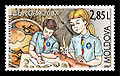Stamp of Moldova 023.jpg