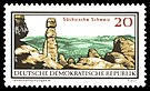 Stamps of Germany (DDR) 1966, MiNr 1181.jpg