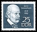 Stamps of Germany (DDR) 1968, MiNr 1389.jpg