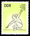 Stamps of Germany (DDR) 1975, MiNr 2068.jpg
