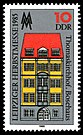 Stamps of Germany (DDR) 1985, MiNr 2963.jpg