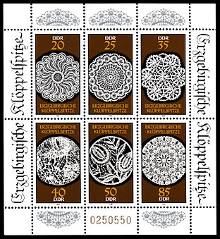 Stamps of Germany (DDR) 1988, MiNr Kleinbogen 3215-3220.jpg