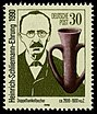 Stamps of Germany (DDR) 1990, MiNr 3364.jpg