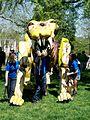 Stan Winston Creature Parade (8679033644).jpg