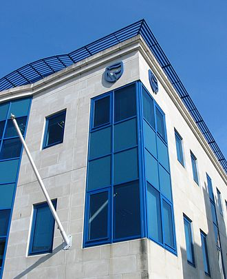 Standard Bank - Standard Bank in Jersey