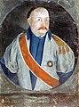 Stanisłaŭ Prušynski. Станіслаў Прушынскі (XVIII).jpg