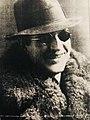 Stanisław Mitka.jpg