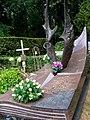 Stanislaw Skalski monument.jpg