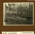 Stanislawcyk Feldbahn-Terpentinenfabrik (AT-OeStA-KA BS I WK Fronten Galizien, 14422).png