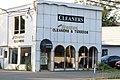 Stanton Cleaners Superfund site.jpg